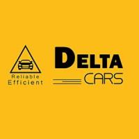 Delta Cars