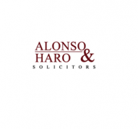 Alonso and Haro Solicitors