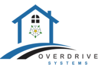Overdrive Systems