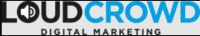 SEO Doncaster | SEO Agency | Loud Crowd Digital