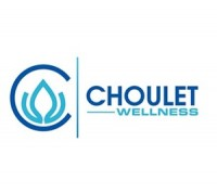 Brook Choulet, MD   Choulet Wellness