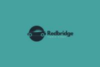 Redbridge Taxis Cabs