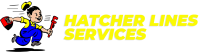 Hatcher Lines Services