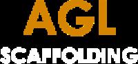 AGL Scaffolding