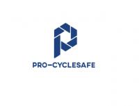 Pro-Cyclesafe