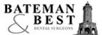 Bateman & Best Dental Practice