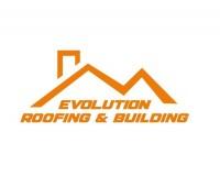 Evolution Roofing & Building