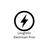 Loughton Electrician Pros