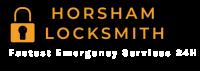 Locksmiths Horsham