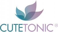 Cutetonic Ltd