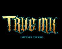 True Ink Tattoo Studio Pontefract