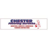Chester Flooring Services Ltd