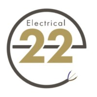 Electrical 22