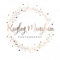 Kayley Maughan Photography