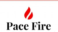 Pace Fire