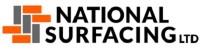 National Surfacing Ltd