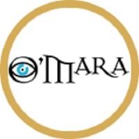 O'Mara Tarot, Psychic Readings & Clairvoyants