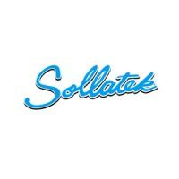 Sollatek UK Limited