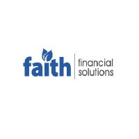 faithfinancial.co.uk