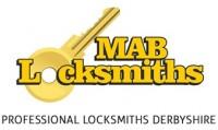 MAB Locksmiths