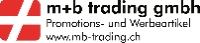 M+B Trading GmbH