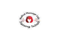 Medical Massage Lady Courses