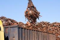 British Scrap Metal Portal - Aluminum Scrap