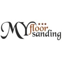 Home New - My Floor Sanding London