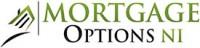 Mortgage Options Antrim