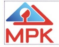 MPK Lofts