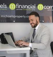 Michaels Property Consultants Ltd