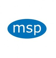Metrology Software Products ltd (MSP)