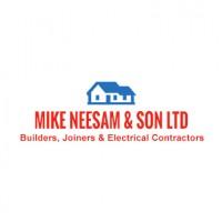 Mike Neesam & Son Ltd