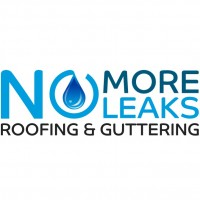 No More Leaks Roofing