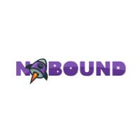 NoBound Design