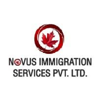 Canada Immigration Consultants in Delhi - Novus Immigration