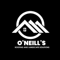O'Neill's Roofing