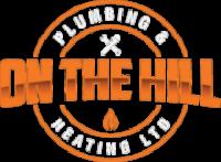 On The Hill Plumbing & Heating LTD
