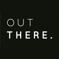 OutThere RPO Ltd