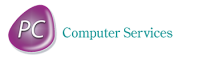 P.C Computer Services