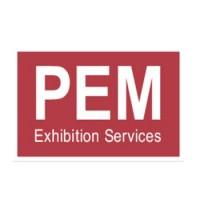 PEM Exhibition Services