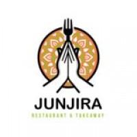 Junjira Restaurant & Takeaway