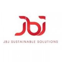 JBJ Ltd.