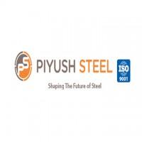 Piyush Steel Pvt Ltd