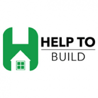 Help to Build Limited