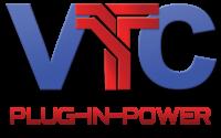 VTC Performance