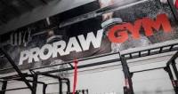 Proraw Gym