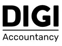 DIGI Accountancy