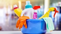 Chalcot House Services - House Maids, Residential Cleaners