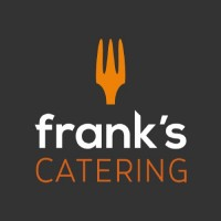 Frank's Catering
